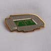 burnley badge - turf moor