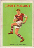 Burnley FC Playercards