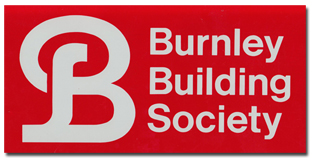 Burnley Building Society